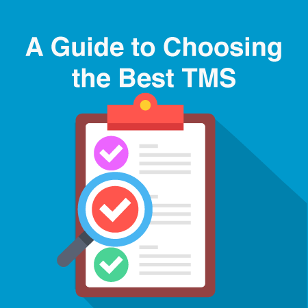 A Guide to Choosing the Best Tag Management System