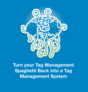 Tealium Tag Management System