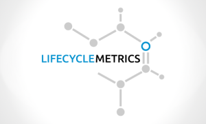 Customer LIFEcycle Metrics Feature