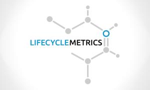 Customer LIFEcycle Metrics Feature