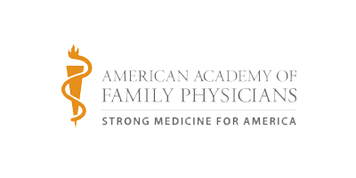 american-academy-family-of-physicians