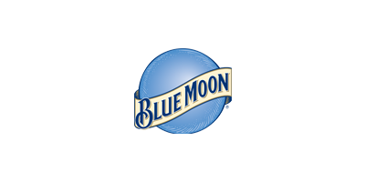 blue-moon-beer