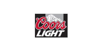 coors-light-beer