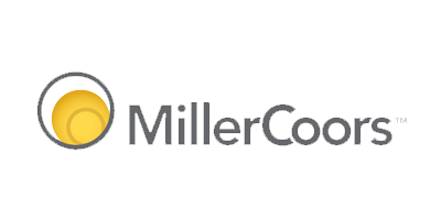 miller-coors-brewing