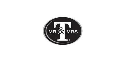 mr-and-mrs-t
