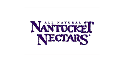 nantucket-nectars