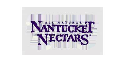 nantucket-nectars
