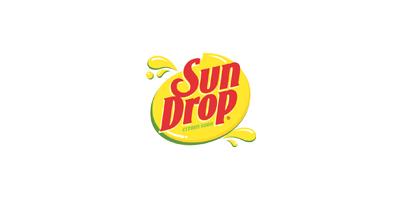 sun-drop