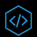 Analytics_Implementation