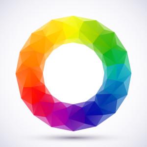 Data-Driven Storytelling Tip: Leverage Color