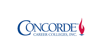 concorde_career_college