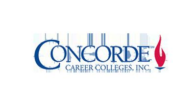 concorde_career_college