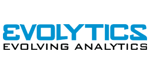 Evolytics | Data Analytics
