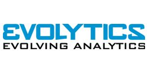 Evolytics | Data Analytics