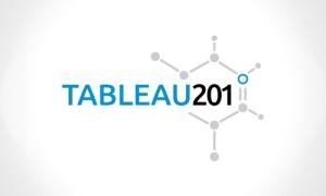 Tableau201