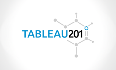 Introducing Tableau 201: A Resource for the Aspiring Data Viz Practitioner