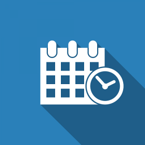 Change Date Aggregation Using Parameters Feature