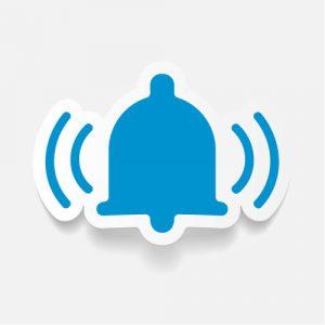 Tableau Dashboard Alerts Feature