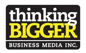 Thinking Bigger Logo