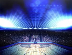 Visualizing KU Basketballs 11 Straight Big 12 Titles Feature