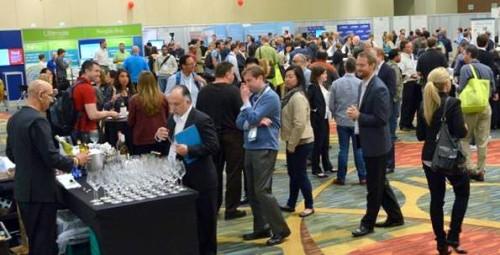 eMetrics Summit: Building A Digital Analytics Community