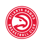 Atlanta Hawks Feature
