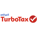 Intuit TurboTax Feature