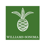 Williams Sonoma Feature