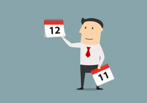 Tableau How to Compare Date Range to Prior Date Range Feature