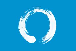 zen-image