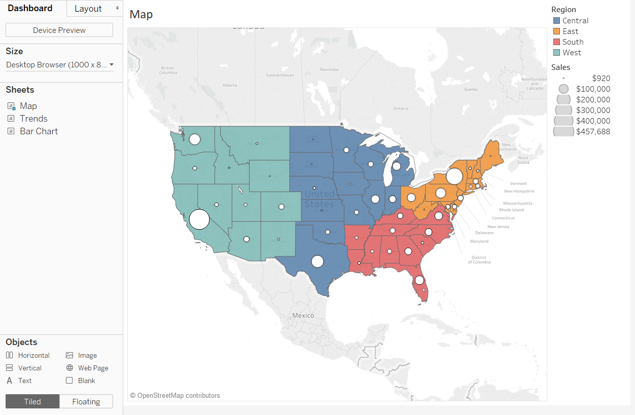 tableau-dashboard-map-only