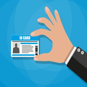 Adobe Marketing Cloud Visitor ID Service