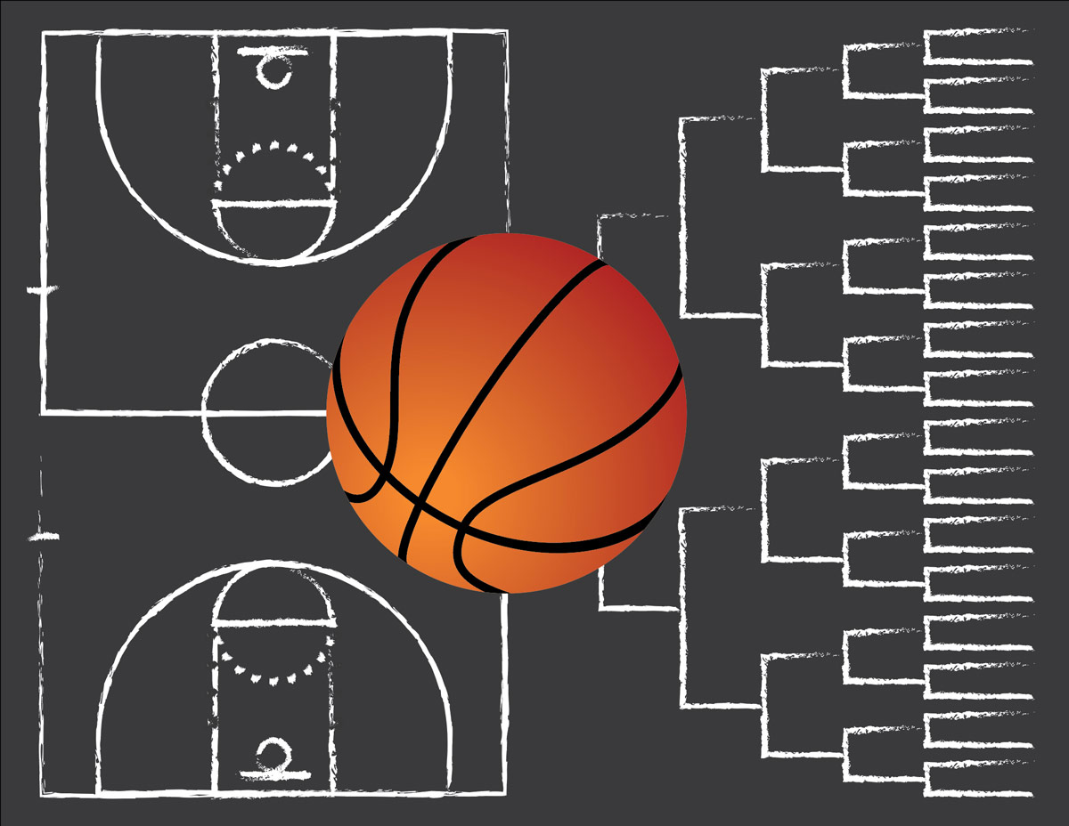 Evolytics Launches College Basketball Game Predictor