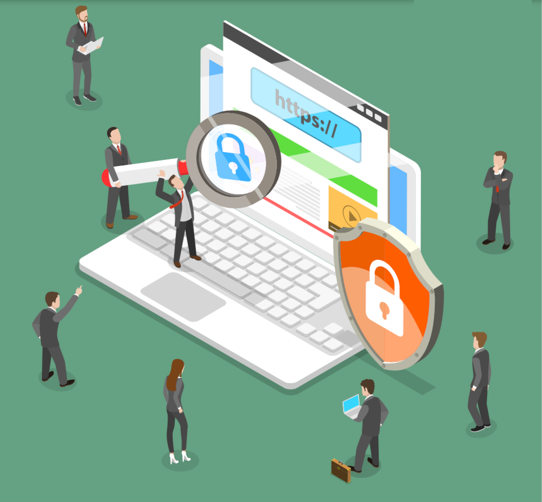 Are New Browser Privacy Settings Impacting Your Analytics?