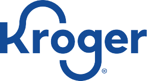 Kroger | Adobe Analytics Implementation