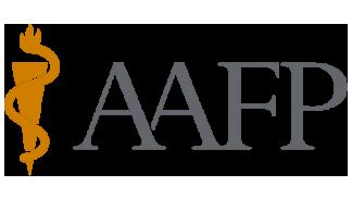 AAFP (Evolytics)