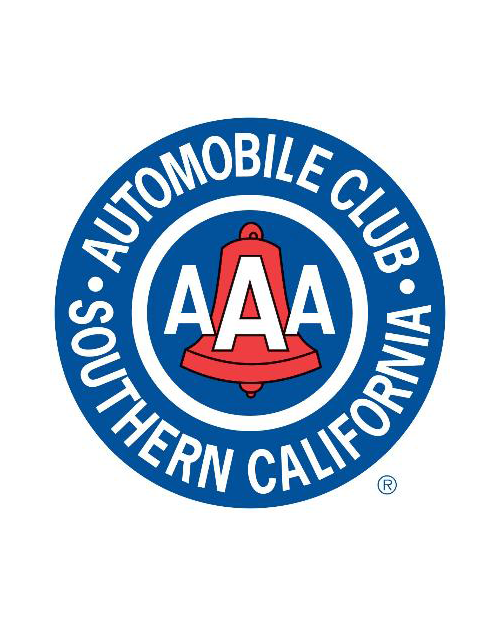 Automobile Club Southern California (Evolytics)