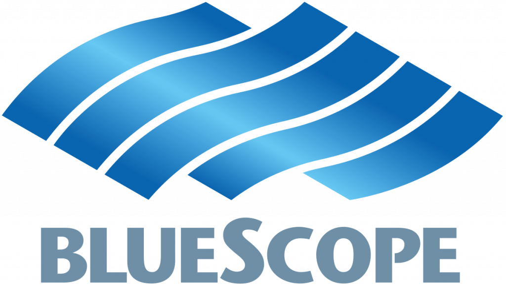 BlueScope (Evolytics)