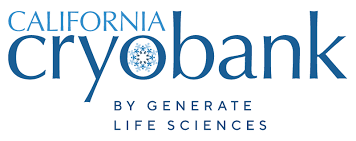 California cryobank (Evolytics)