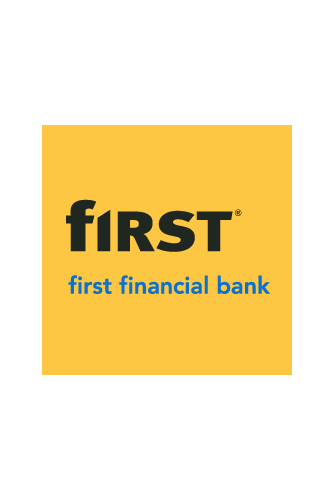 first financial bank (Evolytics)