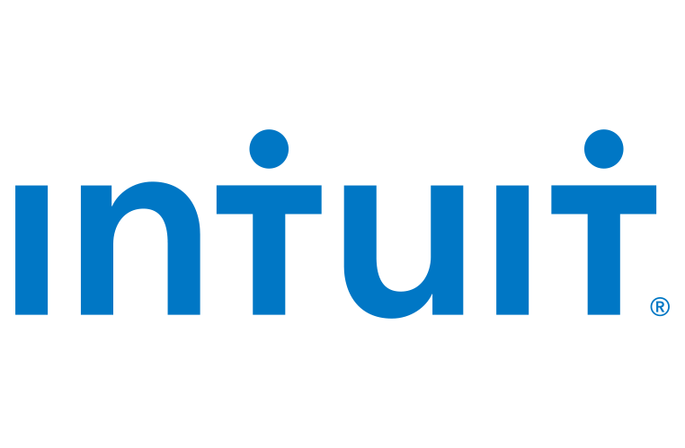 intuit (Evolytics)