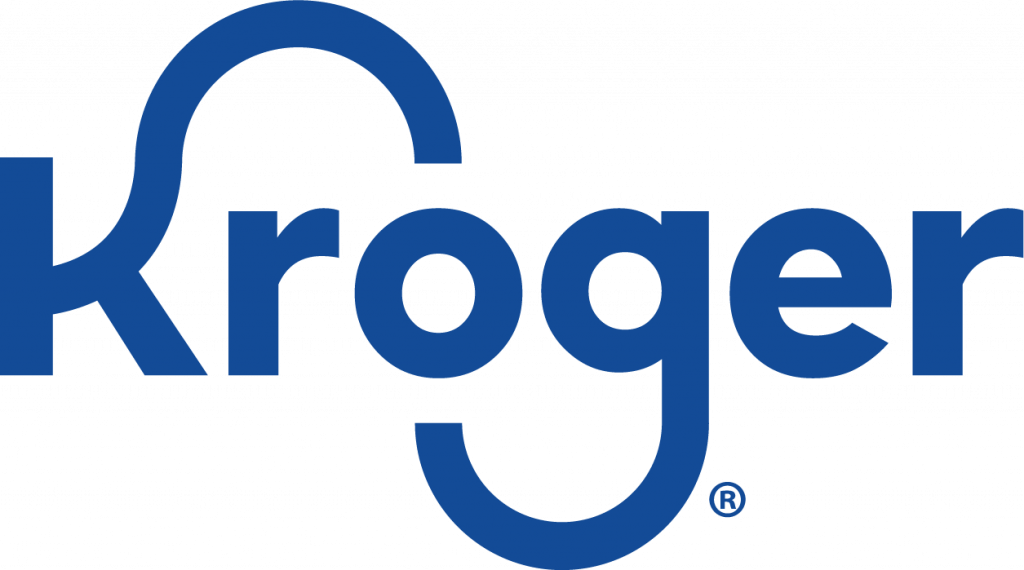 Kroger (Evolytics)