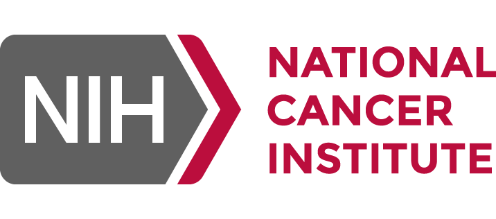 National Cancer Institute (Evolytics)