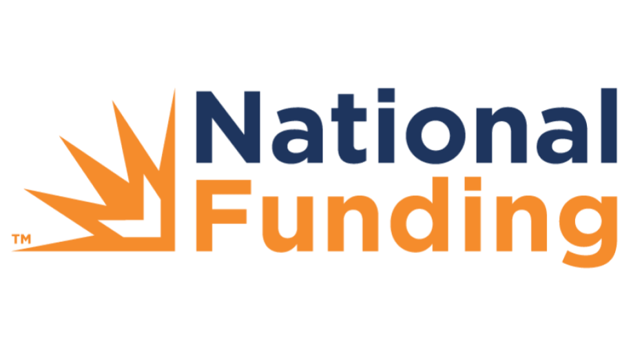 National Funding (Evolytics)