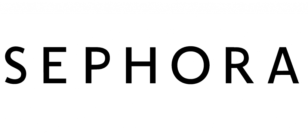 Sephora (Evolytics)