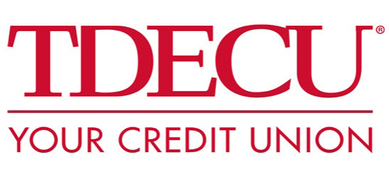 TDECU Your Credit Union (Evolytics)