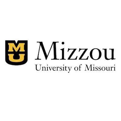 Mizzou University of Missouri (Evolytics)