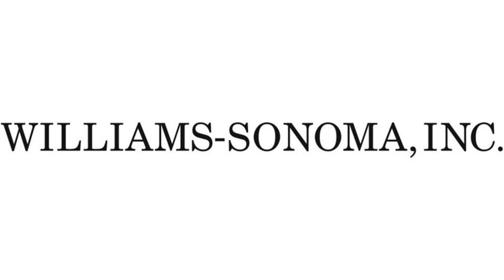 Williams-Sonoma, Inc. (Evolytics)