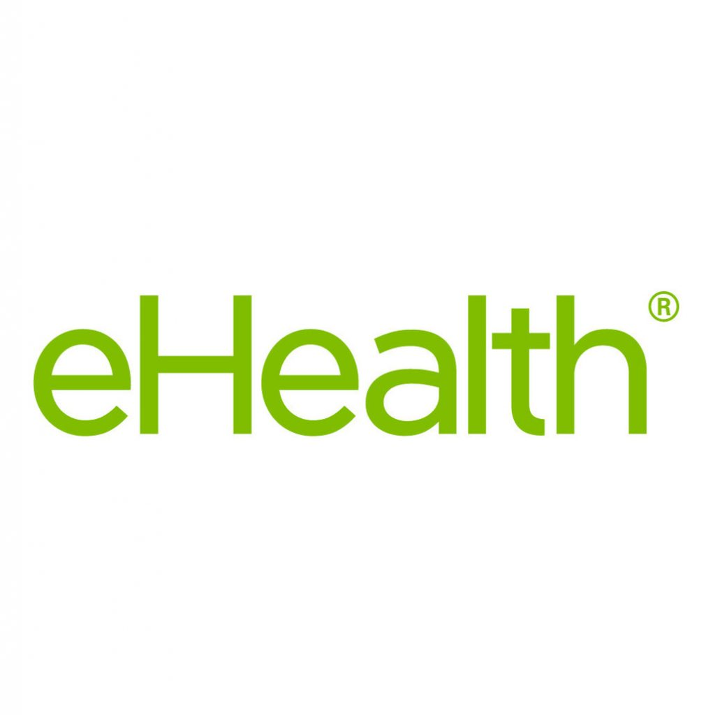 eHealth (Evolytics)