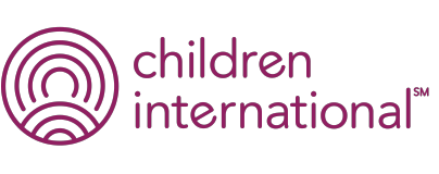 Children International | Analytics Strategy